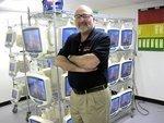 Springboro firm increases local manufacturing
