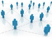 #3: Network architects -- These individuals provide the backbone of a  company's communication infrastructure. They assess business and  applications requirements for corporate data and voice networks, making  it possible for data to be shared. Network architects are forecast to receive a 7 percent starting salary boost, to between $102,250 and $146,500, on average.