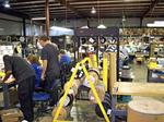Manufacturing must revive before recovery