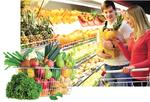 Kroger eyes 'fresh' convenience stores