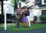 Dayton-area home sales rise to highest levels since 2007