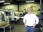 Manufacturers struggle to find skilled workers