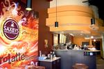 Saxbys Coffee plans fourth Dayton location