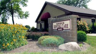 Healthy Growth: Superior Dental Care Inc. posted $40 million in revenue last year, a 13 percent hike from 2010.