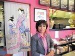 Thai food operator to expand again