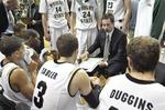 Region readies for robust basketball season