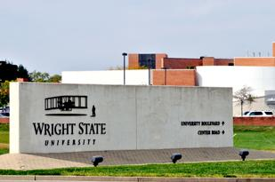 Wright State University is planning the new $5 million Woods Commons Building that will be between 12,000 and 15,000 square feet.