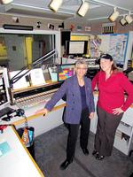WYSO rides wave of growing support