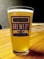 Dayton experiencing brewery boom