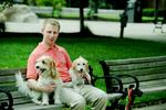 Former P&G executive launches premium pet food company