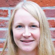 Simone Edgell -- The Architectural Group in Dayton hired Edgell as director of business development. Edgell is responsible for leading the business development efforts, as well as assisting with the firm's marketing direction. She previously worked in the healthcare industry marketing for a private practice physician office. Edgell is a graduate of the University of Cincinnati and received a master's degree in business administration from Wright State University.