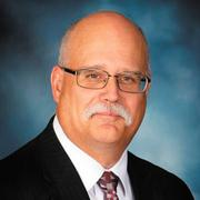 Jim Soos -- MacAulay-Brown Inc. in Dayton promoted Soos to senior vice president of corporate business development and communications. Soos, formerly vice president of business development, replaces the retiring Wayne Baumgarten. Soos will lead an organization responsible for strategic business development and capture and proposal efforts, marketing campaigns, quality and standards implementation and external communications. He has a bachelor's degree in economics from George Washington University.