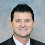 Mike Walker -- Midmark Corp. in Versailles promoted Walker to vice president and general manager, medical and animal health divisions. Walker has been with Midmark since 1986, where he began his career as an industrial engineer in operations.