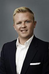 AJ Bauer