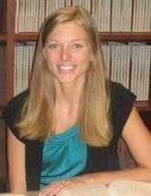 Abby M. Barnhart