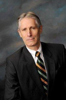 Alan Schaeffer