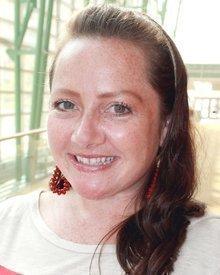 Amanda De'Lotelle