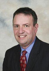 Anthony Sullivan