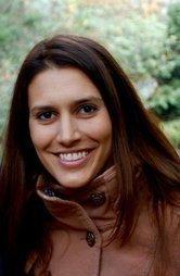 Ashley Appleman