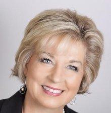 Belinda Kenley