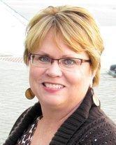 Beth Konstantinidis