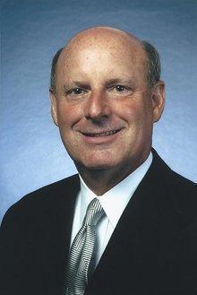 Bob Dunlevey