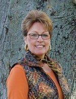 Brenda Seagraves