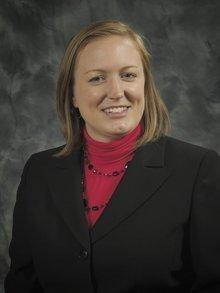 Brenda K. Clemens