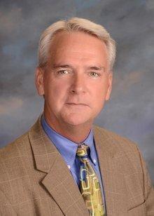 Brian Morton