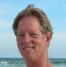 Bruce Bradtmiller