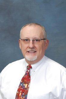 Bruce Pasch