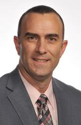 Bryan Boyd