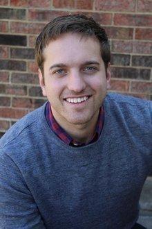 Cameron Weimer