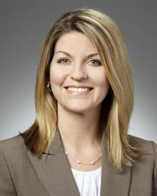 Carissa Clawson
