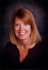 Carol McLaughlin, CPA