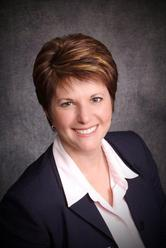 Carrie Cook Bray, CFP®, CRPC®