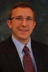 Chris Herman
