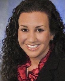 Christina Asad Edwards