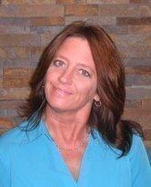Christine Overholser