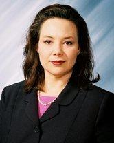 Christine M. Haaker