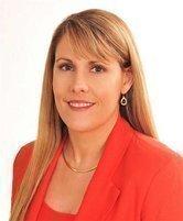 Cindy Gaboury