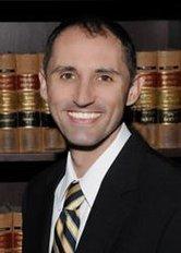 David Brannon