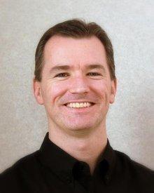 David Griesmeyer