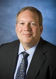 David Hoskins