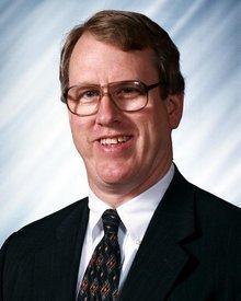 David A. Neuhardt