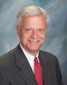 David C. Korte