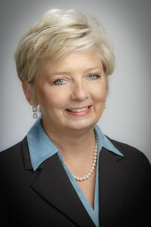 Deborah Mals