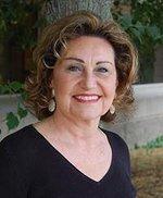 Deborah Prichard