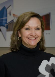 Denise Scarpelli