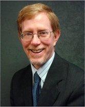 Donald Schweitzer Jr.
